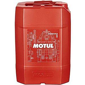 Ulei motor MOTUL 6100 SYNERGIE+, 10W-40 20L imagine