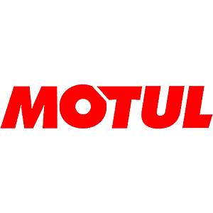 Ulei motor MOTUL 8100 ECO-CLEAN 5W-30 1L imagine