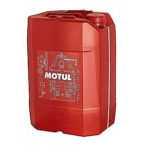 Ulei motor MOTUL 8100 X-CLEAN 5W-40 20L imagine