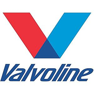 Ulei motor VALVOLINE SYNPOWER XTREME XL-III C3 SAE 5W-30 1L imagine