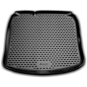 Covoras portbagaj OPEL Astra J 5D 2009->, hb. imagine