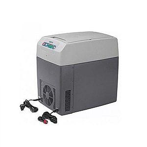 Cutie termoelectrica TC 21 TropiCool Dometic 12/24V DC / 230V AC, capacitate 20 litri imagine