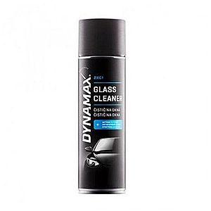 Spray curatare geamuri Dynamax, 500 ml imagine