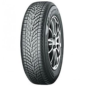 Anvelope Yokohama V905 Wdrive 315/35R20 110V Iarna imagine