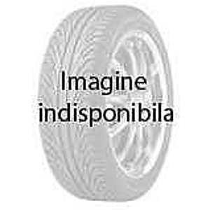 Anvelope Yokohama V 905 Bluearth 205/55R16 91H Iarna imagine