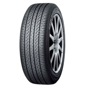 Anvelope Yokohama Geolander G055 225/60R17 99H Vara imagine