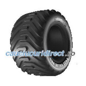 Ceat T422 Value Pro ( 400/55 -22.5 16PR TL ) imagine