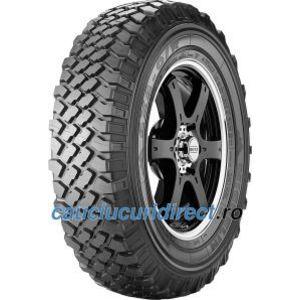 Michelin 4x4 O/R XZL ( 7.50 R16C 116N 10PR, POR ) imagine