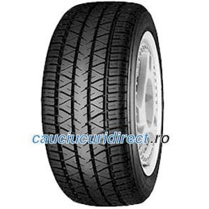 Yokohama S70D ( 175/65 R15 84S ) imagine