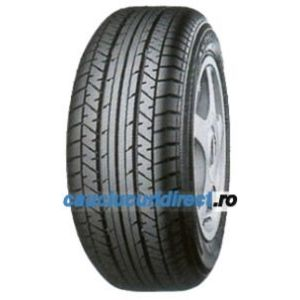 Yokohama Aspec A349G ( 175/65 R14 82T ) imagine