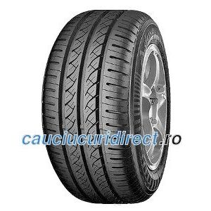 Yokohama A.drive AA01 ( 185/65 R15 92T ) imagine