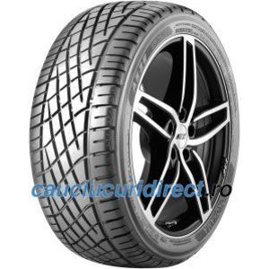 Yokohama A539 ( 175/60 R13 77H ) imagine
