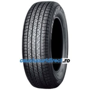 Yokohama Geolandar (G91AV) ( 225/65 R17 102H ) imagine
