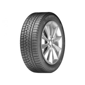 Anvelope Zeetex Wh1000 235/50R17 100V Iarna imagine