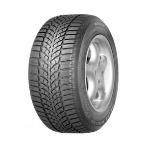 Anvelope Kelly Winter Hp 195/65R15 91H Iarna imagine