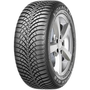 Anvelope Voyager Voyager Winter 175/70R13 82T Iarna imagine