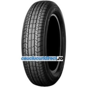 Yokohama BluEarth (A34LZ) ( 175/55 R15 77V BluEarth ) imagine